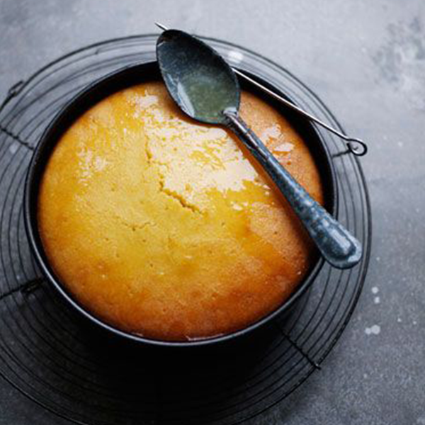 Lemon-Orange-Drizzle-Cake