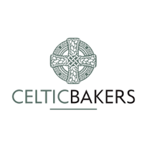 CelticBakers