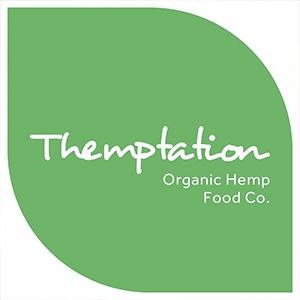 Themptation