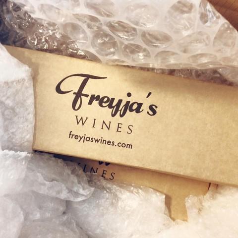 feyjas wines