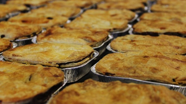 cooked-pies