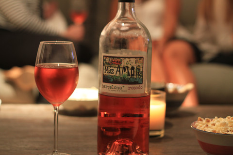 freyjas wines