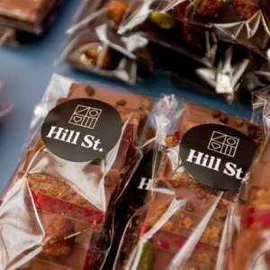 Hill St Chocolatiers