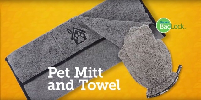 towel-and-mit