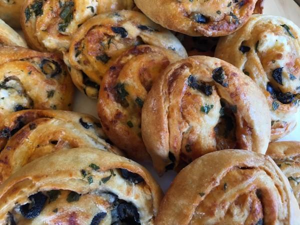 pastry-swirls