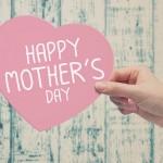 mothersday_641x512