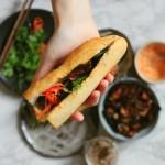 Viet Vegan at The Sidings N21 Fresh For For The Summer